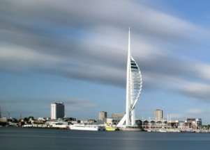 north waltham removals curtissremovals.co.uk portsmouth domestic removals scenic view image