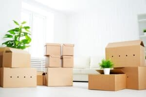 How Much Does It Cost To Move House in 2021?