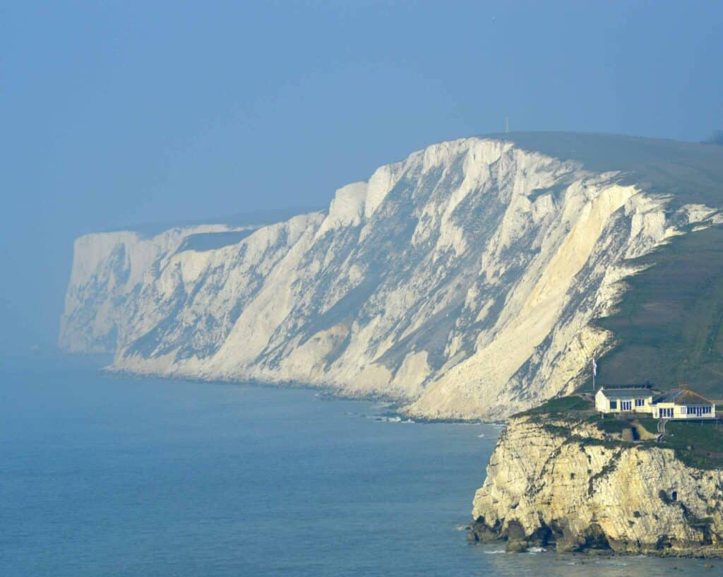 Removals Isle of Wight