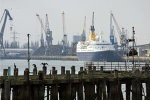 Living in Southampton – 5 Reasons You Should Live There