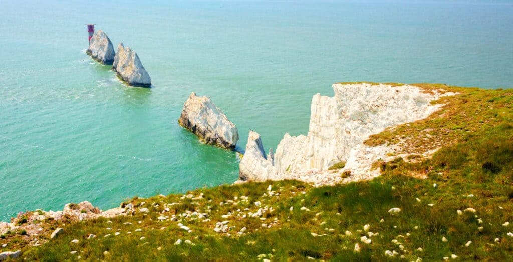Living on the Isle of Wight Featured Image