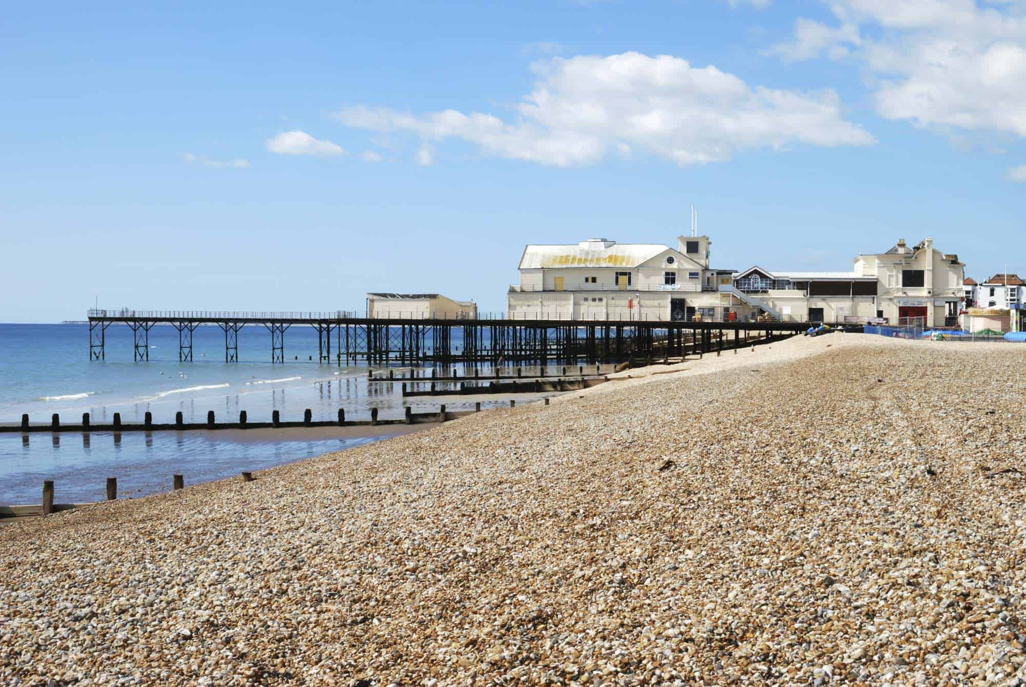 Living in Bognor Regis – 6 Excellent Reasons to Live There