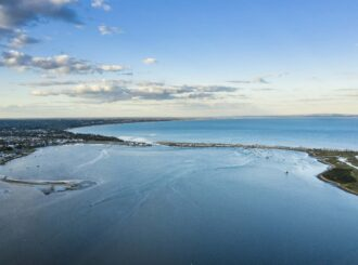 Living in Christchurch – The Best Reasons to Live There in 2021