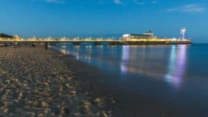 Best Reasons to Start Living in Bournemouth in 2021