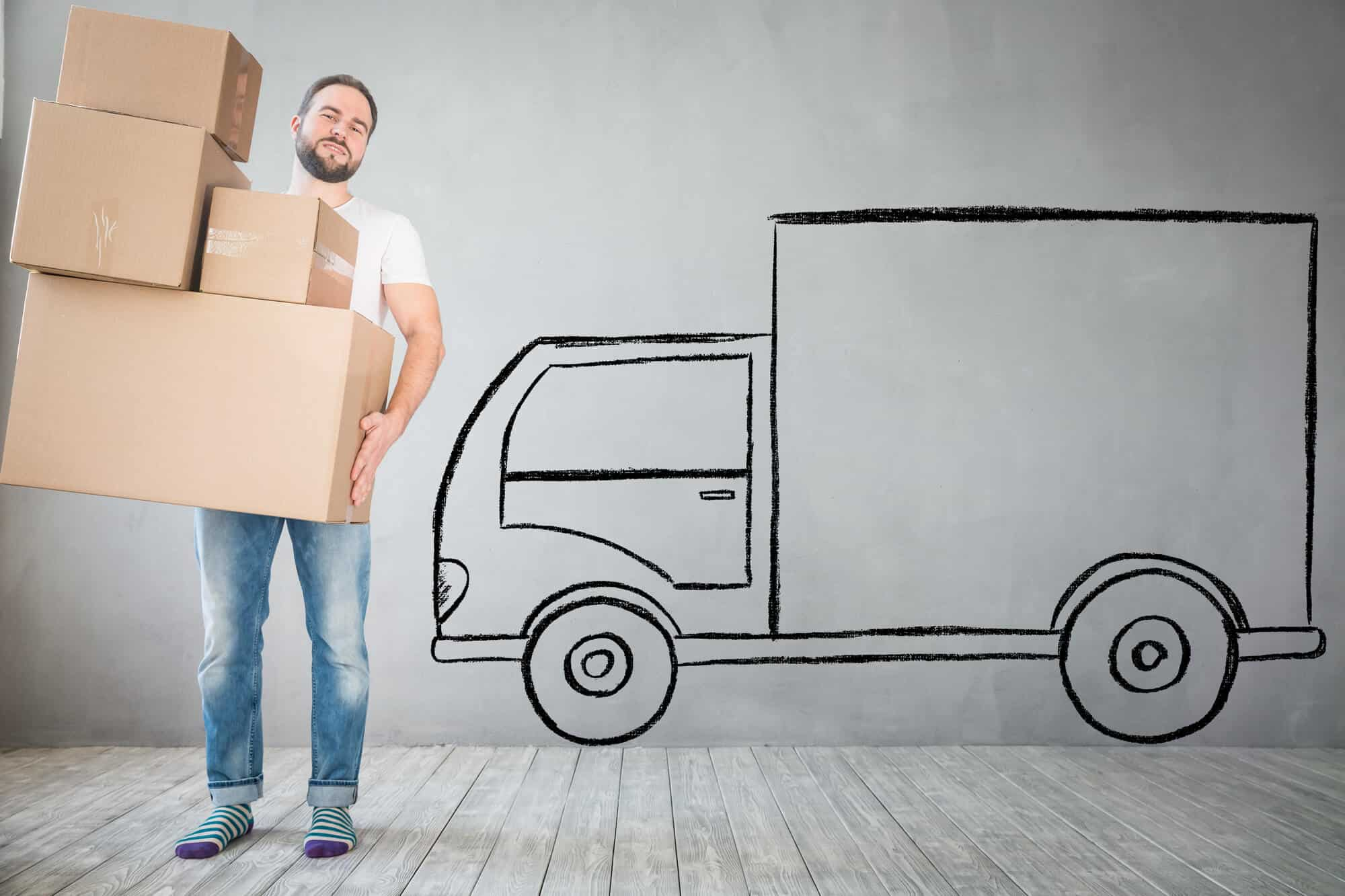 12 Best Moving Tips For Long Distance Removals