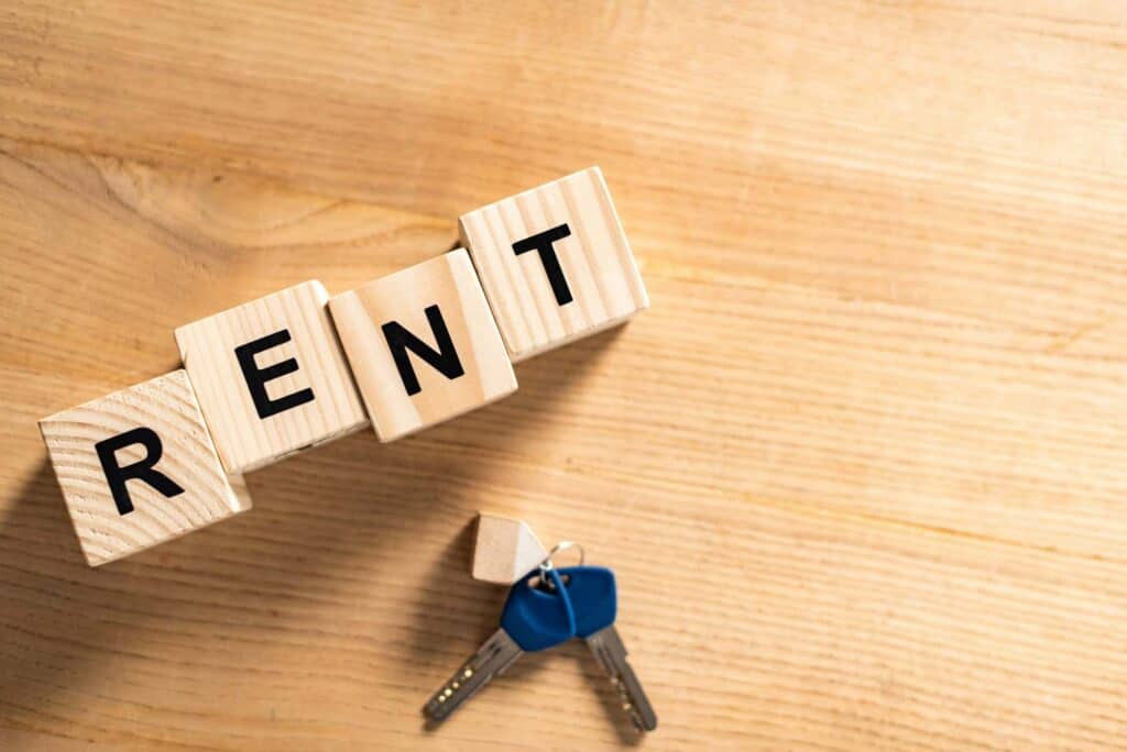Cost of Renting