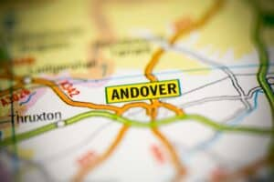 Living in Andover – Great Reasons to Live There in 2021
