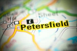 Living in Petersfield – The Best Reasons To Live Here in 2021
