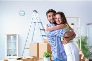 What Are The Average Removal Costs In The UK?