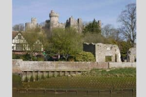 Great Reasons to start Living in Arundel in 2021