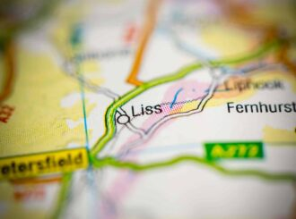 Living in Liss – Great Reasons to Live Here in 2021