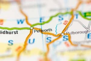 Living in Petworth – Great Reasons to Move Here in 2021
