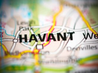 Living in Havant – Great Reasons to Move Here in 2021